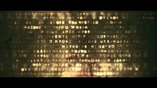 Красные огни - Русский тизер 1080p