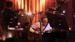 Nana Mouskouri & Graeme Allwright - Suzanne (enregistrement)