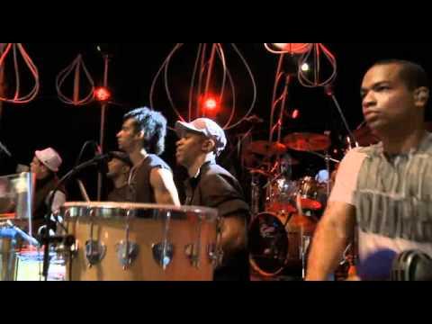 dvd do harmonia do samba selo de qualidade