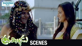 sudeep new movies in hindi dubbed full 2018