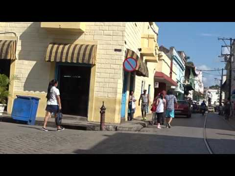 Camaguey - Cuba (1)