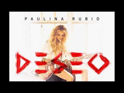 Paulina Rubio - Vuelve feat Juan Magan