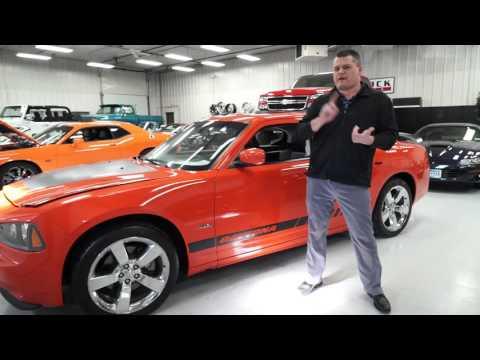 Bedrock Motors February 2016 Auto Show - Rogers, Blaine, Minneapolis, St Paul, Monticello MN