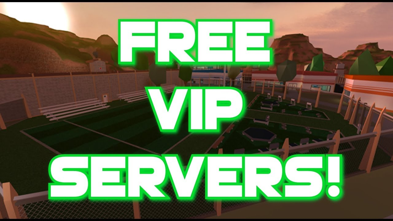 youtube roblox jailbreak vip server link