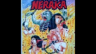 Download Video SIKSA NERAKA (ILUSTRASI) MP3 3GP MP4