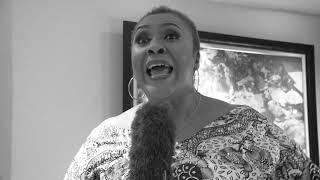 Mrs Buchi Madiebo Interview