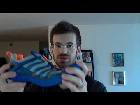 topo-athletic-st-running-shoe-review