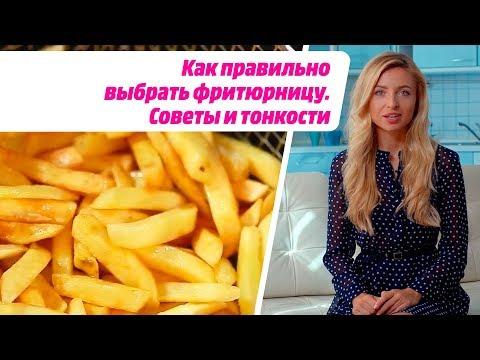 Степанова Наталья. 7000 заговоров сибирской целительницы