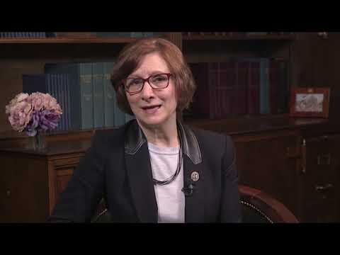 congresswoman-suzanne-bonamici,-2018-the-tribute-of-hope-award