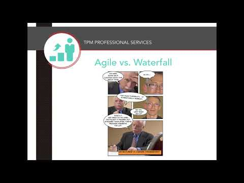 Project Management Software Demo