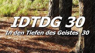 Herr Schimidt - In den Tiefen des Geistes 30