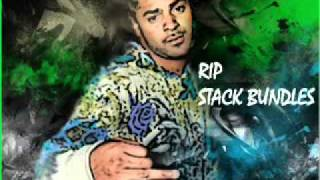 Stack Bundles - What Are You Waiting For