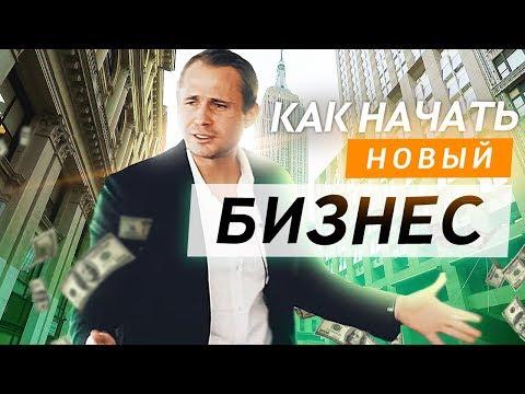 Алексей Корнелюк. Паровозик, который смог!из YouTube · Длительность: 30 мин12 с