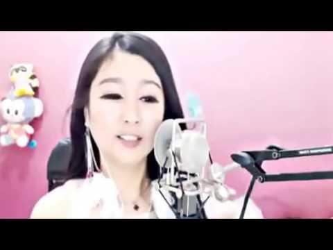 Hot Girl _Cover songs _Chú Đại Bi (Om Mani Padme Hum)_Remix