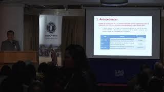 Estándares de Educación en Derechos Humanos para la Formación Inicial.