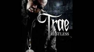Swang Super (Remix)Trae feat.Chamillionaire H-Town All stars