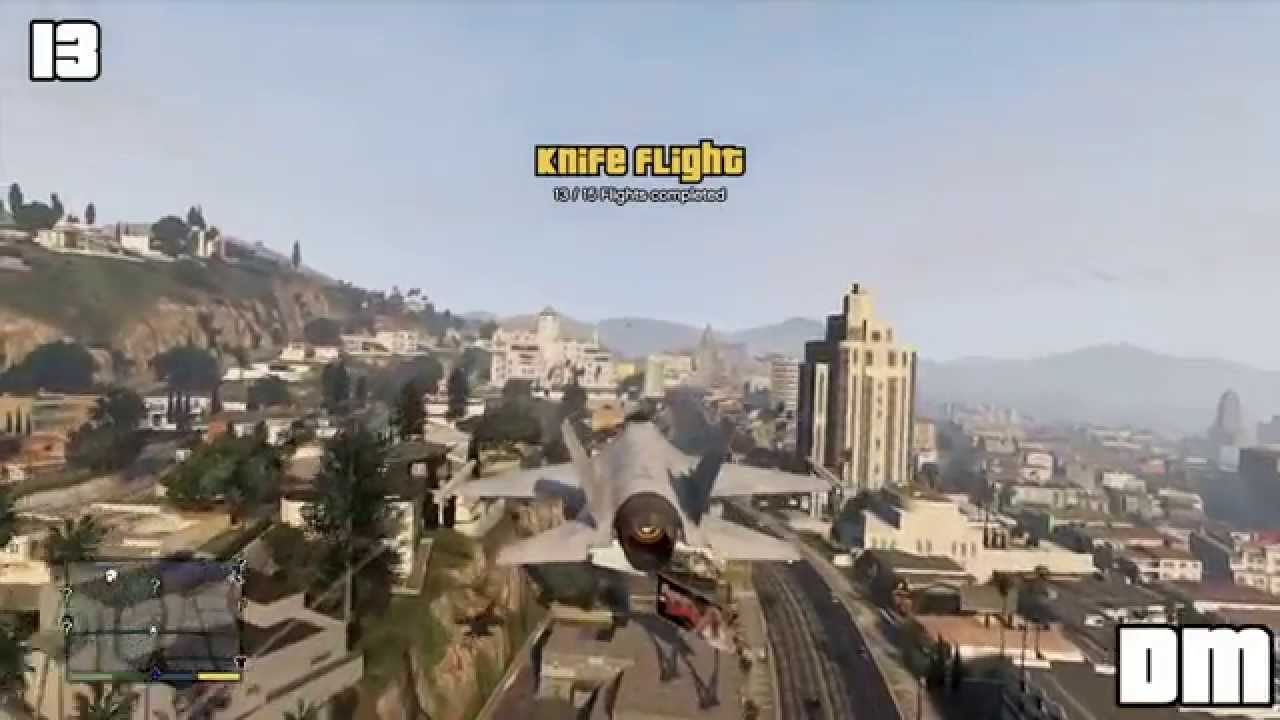 Grand Theft Auto 5, GTA V, GTA 5 Cheats, Codes, Cheat Codes