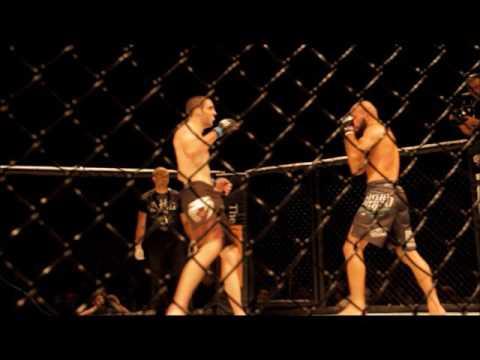 BLACKWASP ACADEMY - MMA & MuayThaï - Best Of 2013-2016