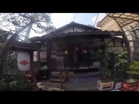TOKYO,TOKYO,TOKYO !(810)Horinouchi & Around [Suginami-ku] 〜杉並区堀ノ内周辺をまわってみました!