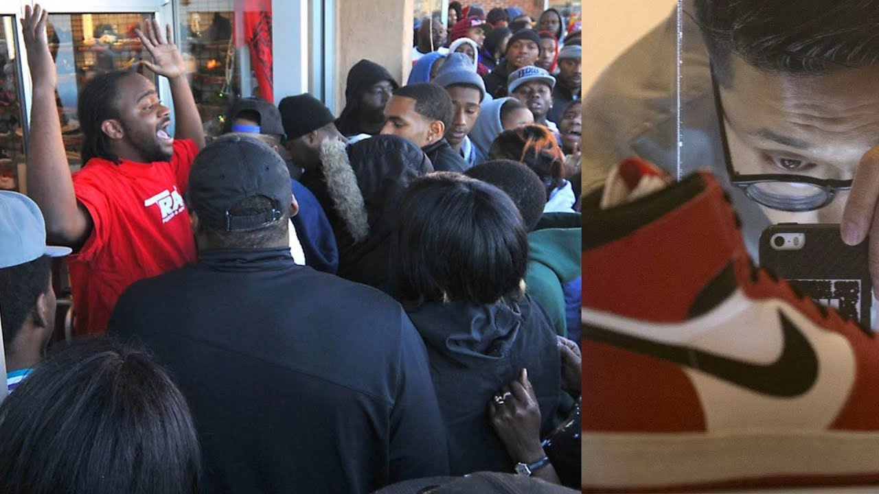 Report: Jordan Brand ending Carmelo Anthony's signature-shoe line