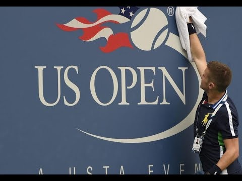 Clearly in: U.S. Open will expand its use of tennis replay
