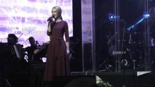 Валентина Бирюкова Журавли 04.05.2017