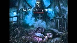 nightmare-song-avenged-sevenfold-and-download