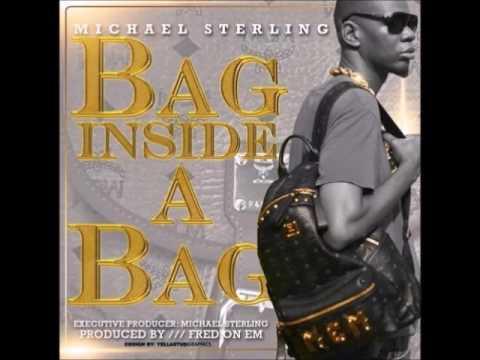 Michael Sterling-BAG INSIDE A BAG- FULL ALBUM