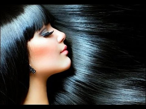 лечение волос маски