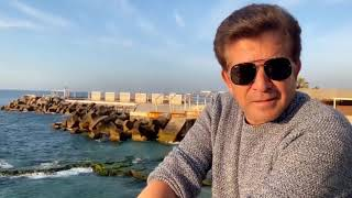 farah beirut walid toufic | 2020 | (Official Audio) فرح بيروت وليد توفيق