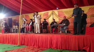 Dekha Hai Teri Ankhon Mein-Dr.Naveen Chawla