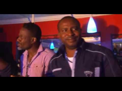 Download Lion Heroes 2- Latest Nollywood Movie