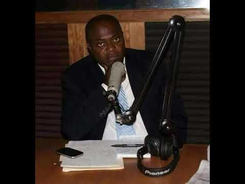 Schiler Louidor prezante Moise Jean Charles kòm yon eleman nwizib pou avansman sektè demokratik la.