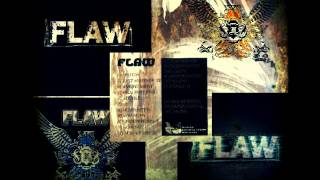 Flaw - Fall Into This