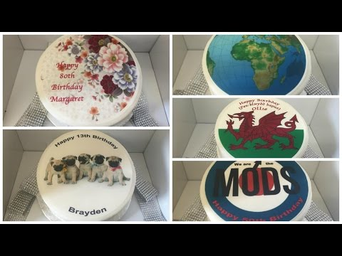 edible-icing-topper---personalised-cake-decorations