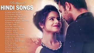 Romantic Hindi Best Songs 2019 Latest Heart Touching Songs 2019. Best Indian LOVE SONGS Collection