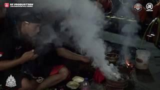 SUGUH SESAJI & SUN PUJI - NEW SABDO MANGGOLO 2019 [Angker Banget] | Live Petilasan Bantarangin