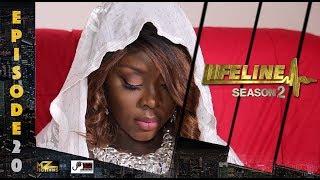 Liifeline Saison 2 - Episode 20