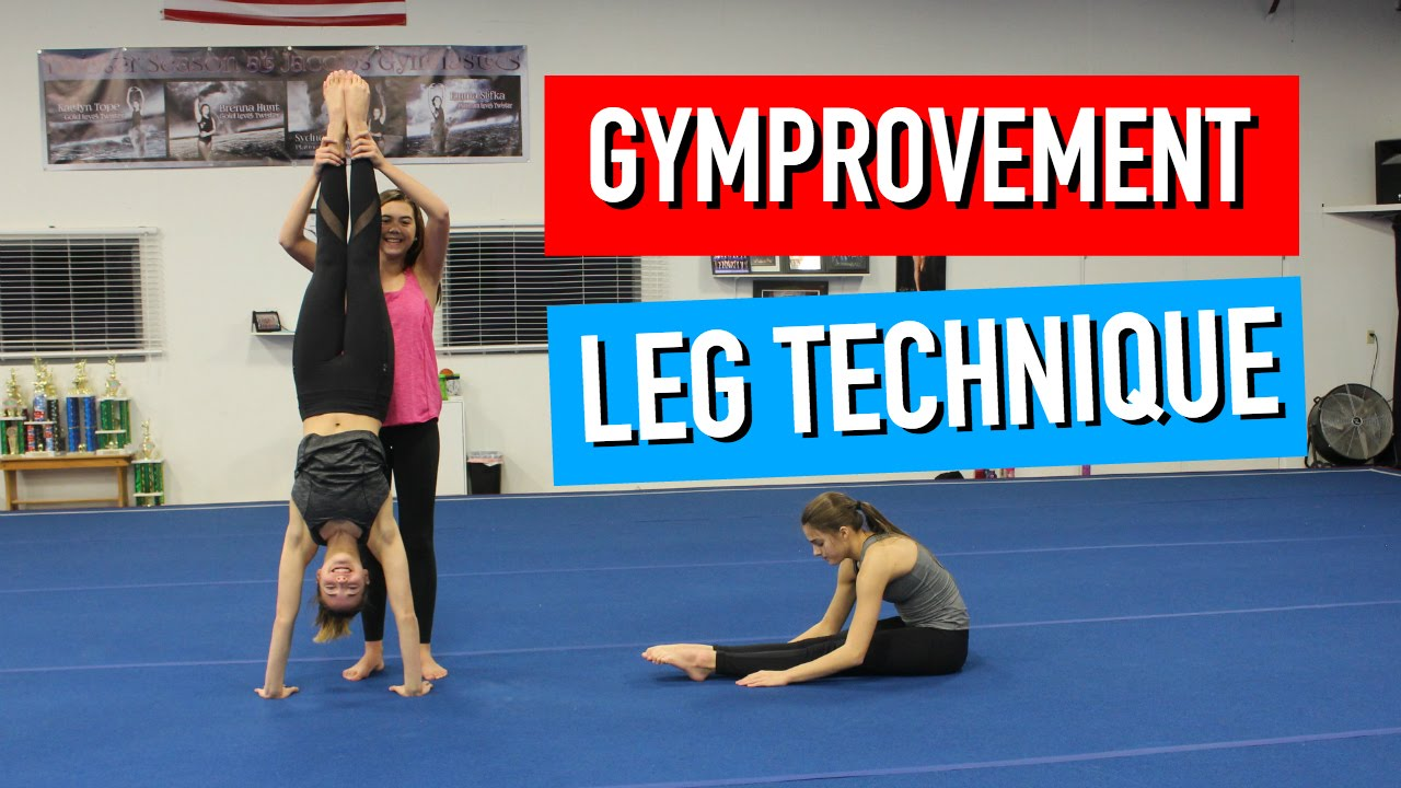 gymprovement-straight-legs-and-pointed-toes