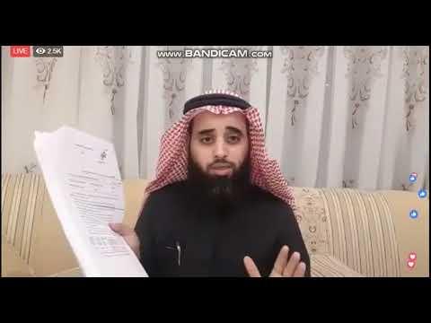 النائب محمد الرياطي يتحدث عن مسيرة العودة و فساد كبير في العقبة  - نشر قبل 10 ساعة