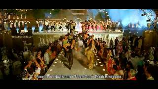 Dum Dum Dum Mast Hai [ HD ] With Lyrics ~ Band Baaja Baraat [ 2010 ] Songs