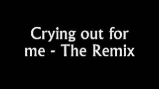 Mario ft. Lil wayne- Crying out for me (remix)