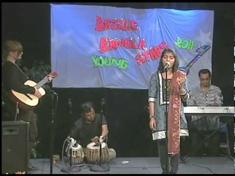 dazzle-bangla-young-stars-junko-rahman-sings-ore-nil-doria