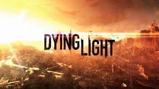 КАК СКАЧАТЬ СОХРАНЕНИЕ ДЛЯ DYING LIGHT