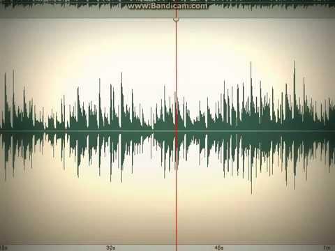 EXO Next Door-Instrumental Cut (from episode 8)
