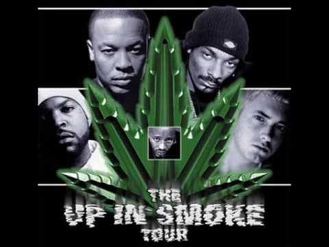 Next Episode remix Snoop dogg, Dr Dree,Eminem, 2 pac, DMX ft Dj Zero Mix