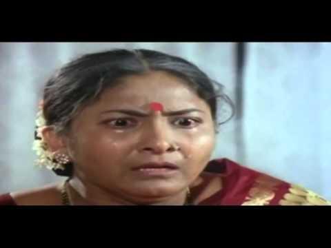 geluvu-nannade-(1983)- -feat.ambarish,-vajramuni- -watch-full-hd-kannada-movie