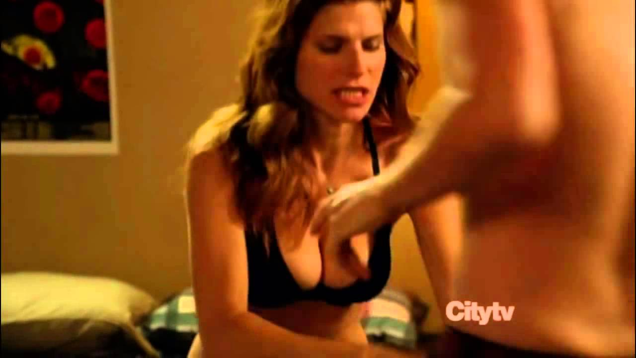 Fappening Cleavage Lake Bell  naked (55 foto), 2019, braless