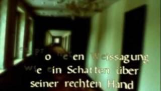 02/27 - E Nomine - Die Prophezeiung - Die Verheissung