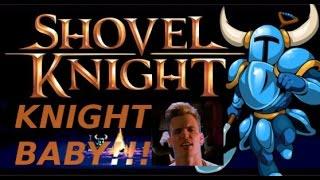 KnightKnightBaby